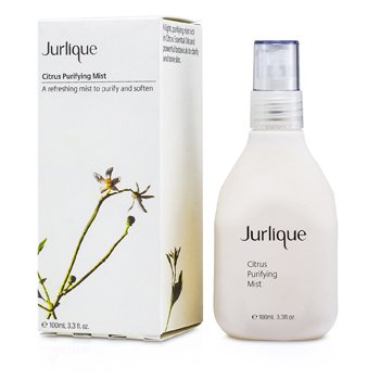 JurliqueCitrus Purifying Mist 100ml/3.3oz