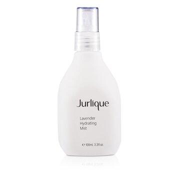 Jurlique Niebla Hidratante Lavanda  100ml/3.3oz