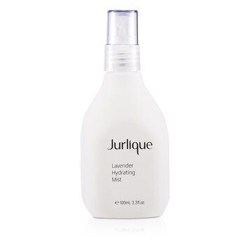 Jurlique-Lavender Hydrating Mist
