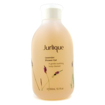 JurliqueLavender Gel de Ducha 300ml/10.1oz