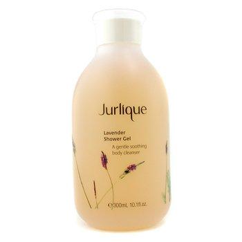 Jurlique Lavender Shower Gel  300ml/10.1oz