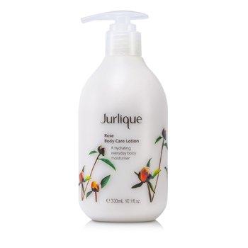 JurliqueRose Body Care Lotion 300ml/10.1oz