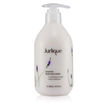 JurliqueLavender Body Care Lotion 300ml/10.1oz