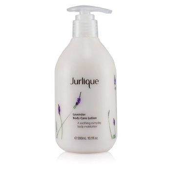 Jurlique Lavender Body Care Lotion  300ml/10.1oz