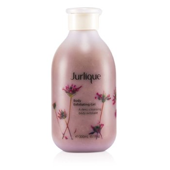 JurliqueBody Exfoliating Gel 300ml/10.1oz