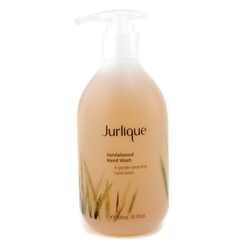 Jurlique-Sandalwood Hand Wash