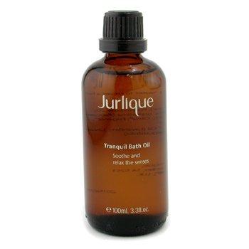 Jurlique-Tranquil Bath Oil