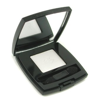 Lancome-Ombre Absolue Radiant Smoothing Eye Shadow - G10 Ray Of Light ( # 201 )