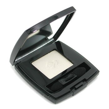 Lancome-Ombre Absolue Radiant Smoothing Eye Shadow - F20 Delice De Creme ( # 246 )