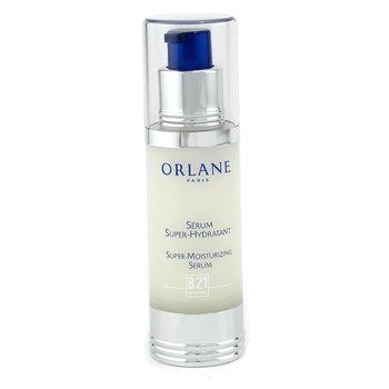 Orlane-B21 Super-Moisturizing Serum