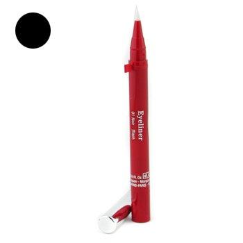 Clarins-Eye Liner - No. 01 Black