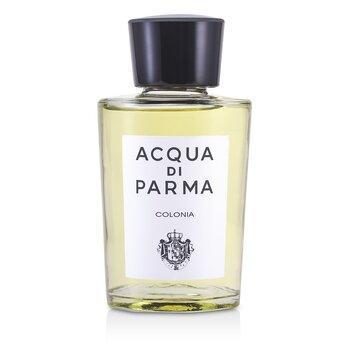 Acqua Di ParmaAcqua di Parma Colonia Eau De Cologne Splash 180ml/6oz
