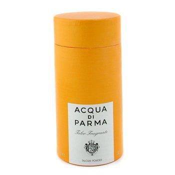 Image of Acqua Di Parma Acqua di Parma Colonia Talcum Powder 100g/3.5oz