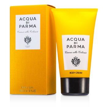 Acqua Di Parma Acqua di Parma Colonia Body Cream 150ml/5oz
