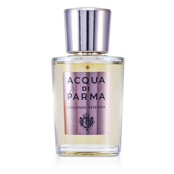 Acqua Di Parma Colonia Intensa Eau De Cologne Spray 50ml/1.7oz