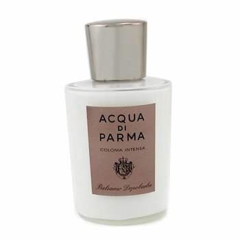 Acqua Di Parma Colonia Intensa After Shave Balm 100ml/3.4oz Aftershave