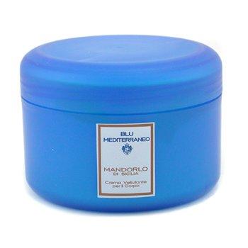 Acqua Di Parma-Blu Mediterraneo Mandorlo Di Sicilia Body Cream