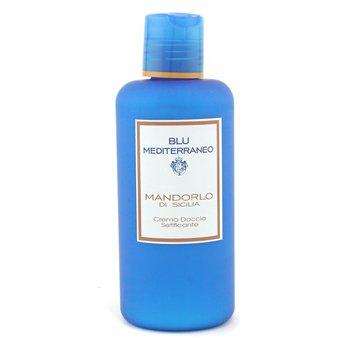 Acqua Di Parma-Blu Mediterraneo Mandorlo Di Sicilia Softening Shower Cream