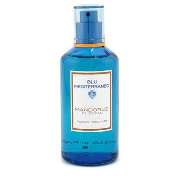 Acqua Di Parma-Blu Mediterraneo Mandorlo Di Sicilia Eau De Toilette Spray