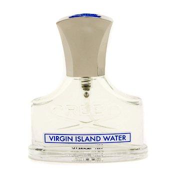 Creed-Virgin Island Water Eau De Toilette Spray
