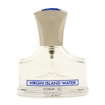 Virgin Island Water Fragrance Spray Creed Virgin Island Water Fragrance Spray 30ml/1oz