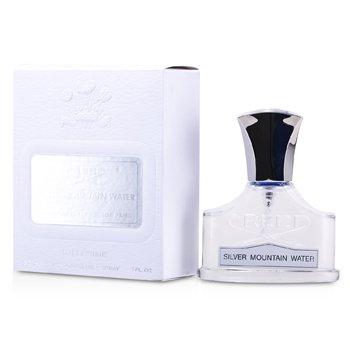 Creed Creed Silver Mountain Water Fragrance Spray 30ml/1oz  men
