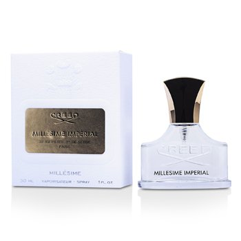 Creed Creed Millesime Imperial Fragrance Spray 30ml/1oz  men