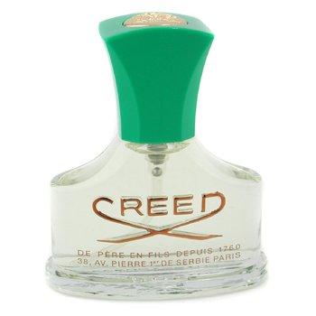 Creed-Fleurissimo Millesime Eau De Parfum Spray