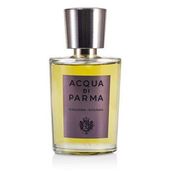 Acqua Di ParmaColonia Intensa Eau De Cologne Spray 100ml 3.4oz