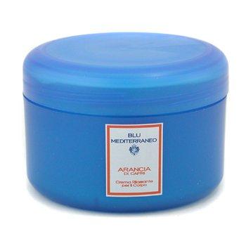 Acqua Di Parma-Blu Mediterraneo Arancia Di Capri Relaxing Body Cream