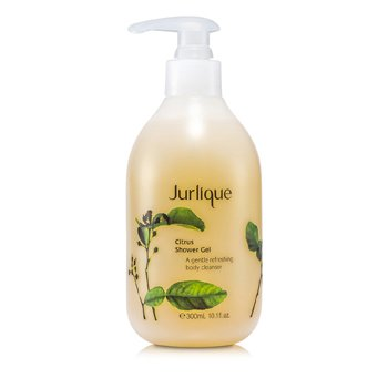 JurliqueCitrus Gel de Ducha 300ml/10.1oz