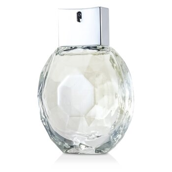 Giorgio Armani Diamonds Eau De Parfum Spray 50ml/1.7oz