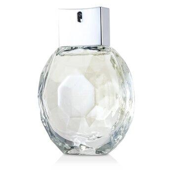 Giorgio Armani Diamonds Eau De Parfum Vaporizador  50ml/1.7oz