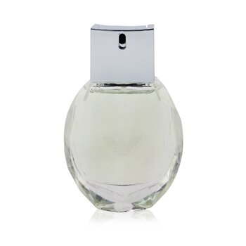 Giorgio Armani Diamonds Eau De Parfum Spray  30ml/1oz