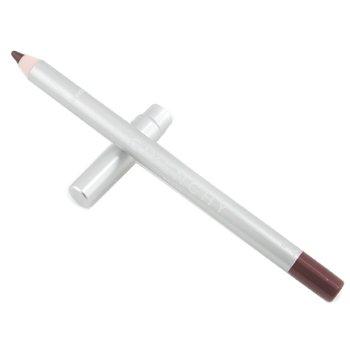 Givenchy-Lip Liner Pencil - #4 ( Brown )