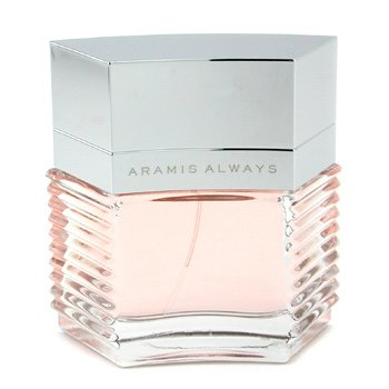 Aramis-Always Eau De Parfum Spray