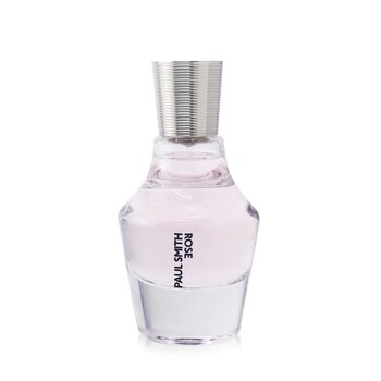Paul Smith Rose Eau De Parfum Spray  30ml/1oz