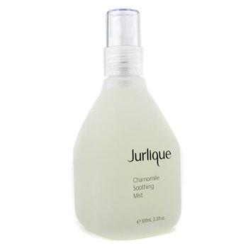 Jurlique-Chamomile Soothing Mist