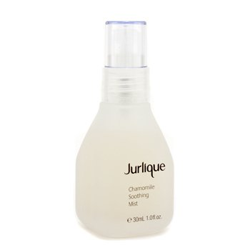 Jurlique-Chamomile Soothing Mist