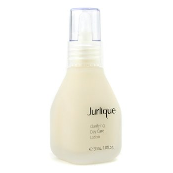 Jurlique-Clarifying Day Care Lotion