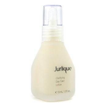 JurliqueLoci�n cuidado de D�a Blanqueadora 30ml/1oz