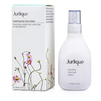 JurliqueSoothing Day Care Lotion 100ml/3.3oz