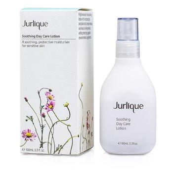 JurliqueLoci�n D�a Calmante 100ml/3.3oz
