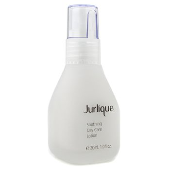 Jurlique-Soothing Day Care Lotion