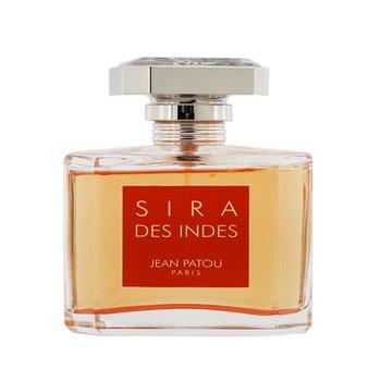 Jean Patou Sira des Indes Eau De Parfum Spray 75ml/2.5oz