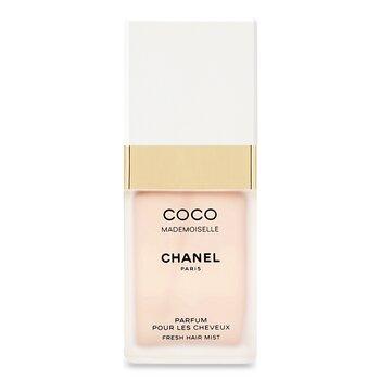 ChanelCoco Mademoiselle Fresh Hair Mist Spray 35ml/1.2oz