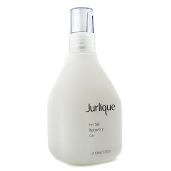 Jurlique-Herbal Recovery Gel ( New Pakaging )