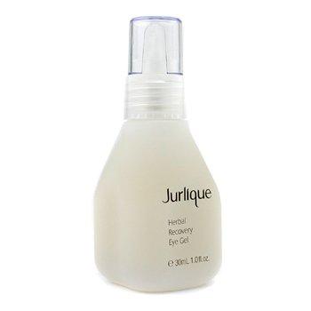 Jurlique-Herbal Recovery Eye Gel