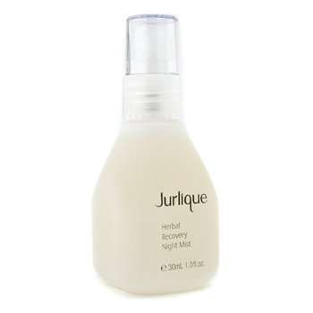 Jurlique-Herbal Recovery Night Mist