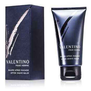 Valentino Valentino V Pour Homme After Shave Balm  75ml/2.5oz